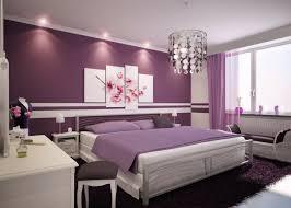 m bel schlafzimmer remarkable schlafzimmer wandgestaltung mit weißen möbeln