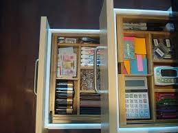 Organizing Desk Drawers 3 Fresh Ideas To Help You Organize Your Writing Desk Booktango