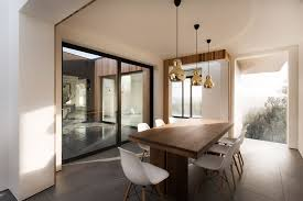 Dining Table Lighting by Dining Room View Modern Dining Room Pendant Lighting Room Ideas