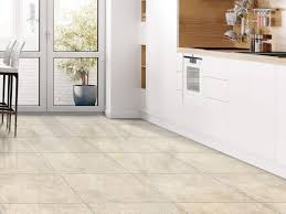 Grey Tile Laminate Flooring Ctm