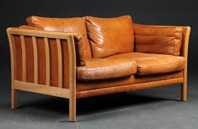 Tan Leather Chair Sale Tan Leather Sofa U2013 Massagroup Co