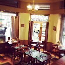 la cuisine lyon restaurant la cuisine lyon 28 images restaurant la cuisine