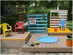 backyards cool backyard kid ideas backyard birthday party ideas