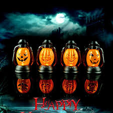 cheap halloween party decorations popular night scene buy cheap night scene lots from china night