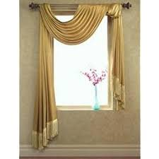 hanging a scarf valance large size of coffee to hang curtains how