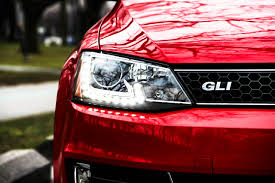 volkswagen gli 2014 a comparison between the jetta gl gls and gli prettymotors com