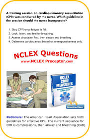 274 best nclex rn hesi rn images on nursing students