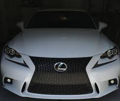 lexus f sport emblem for sale f sport decal for f sport grille emblem clublexus lexus forum
