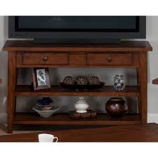 Tv Table Weston Home Factory Tv Stand Hayneedle