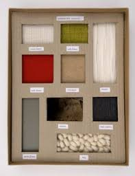 Interior Design Material Board by Our Kitchen Renovation The Plan Mood Boards White Ikea Kitchen