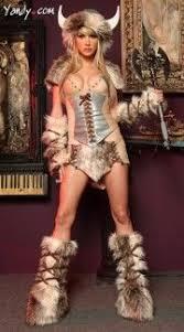 furry costumes furry costume furries costume