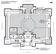 shop building floor plans house plans