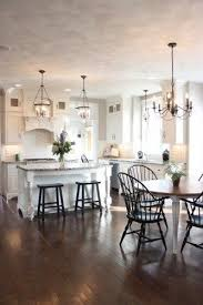pottery barn kitchen ideas best ideas about pottery barn lighting on pinterest pottery