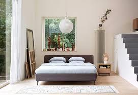 H Sta Schlafzimmer Betten Bett Soft Von Team By Wellis