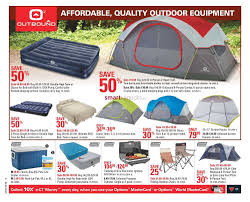 outbound dome tent 8 person review best tent 2017