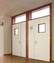 Building Interior Doors Doors Garage Doors Gates Interior Doors For Commercial Buildings