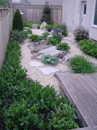 japanese inspired gardens gardening u0026 farming pinterest