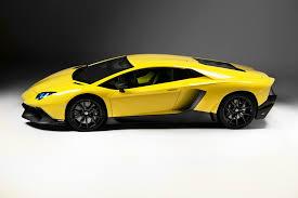 Lamborghini Veneno Colors - driveclub lamborghini veneno power lap lake shoji japon ps4 2015