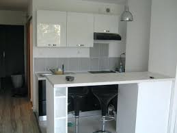 table de cuisine haute avec rangement bar cuisine avec rangement bar cuisine pas cher table de cuisine