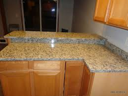 Installing Glass Tile Backsplash In Kitchen Granite Countertop Installing Pull Out Drawers In Kitchen