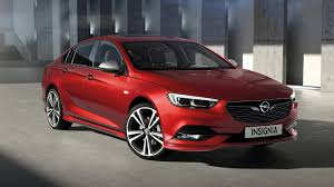 opel insignia 2017 inside opel insignia grand sport and opel insignia news and information