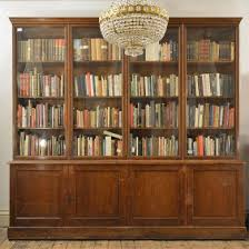 Bookcases Ideas Large Bookcases And Bookshelves Shop The Best
