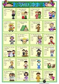 194 best preposition предлог images on pinterest english grammar