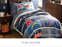 nfl team bedding sets home beds decoration