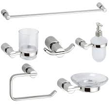 bathroom accessories names bathroom accessories names suppliers