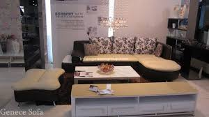 Discount Leather Sectional Sofa by Sectionals At Discount Prices Home Decoration Ideas