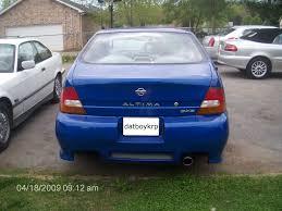 nissan altima coupe shift knob datboykrp 1998 nissan altima specs photos modification info at