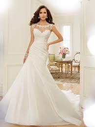wedding gown design wedding dresses 2015 obniiis
