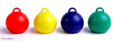 balloon weights wholesale balloon weights creative balloons mfg inc