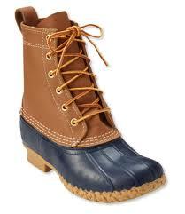 Ll Bean Fire Pit - women u0027s l l bean boots 8 u201d