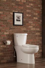 Ferguson Bathroom Fixtures Magnificent Ferguson Fixtures Bathroom Photos Bathroom With
