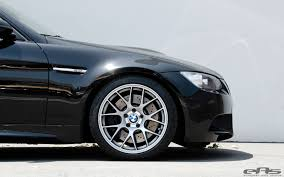 what u0027s the closest color code name for m3 rims