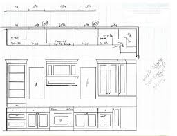 kitchen cupboard designs plans small u shaped kitchen floor plans home depot kitchen planner