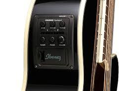 acoustic electric plug wiring diagram gandul 45 77 79 119