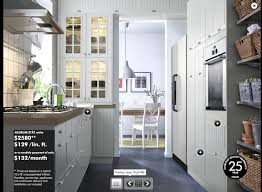 kitchen ikea ideas 123 best ikea kitchens images on kitchen ideas ikea