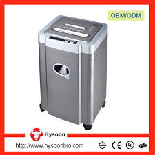 office equipment office equipment suppliers and manufacturers at