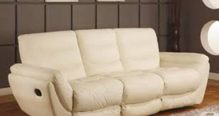Sofas For Sale Ikea Sofa Amusing 2017 Leather Couches For Sale Ikea Leather Sofas