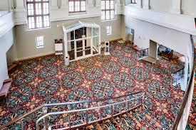 cb flooring cb flooring