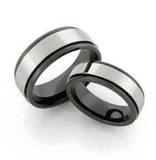 titanium wedding rings titanium wedding rings a symbol of
