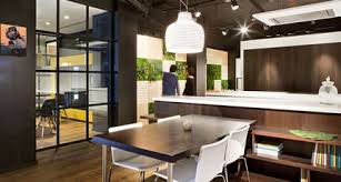 espacio home design group contemporary home design on mallorca all about mallorca