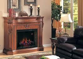 Electric Fireplace Costco Chimney Free Electric Fireplace Costco U2013 Swearch Me