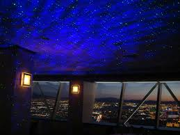 Sky Ceiling Light Rent Starry Lighting With Free Shipping Nationwide For