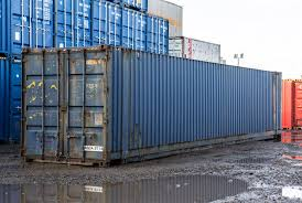 45ft shipping containers cleveland containers