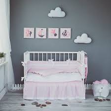 beddings for girls nursery beddings nautical baby bedding plus nautical baby