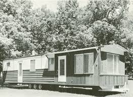 schult mobile homes floor plans valine