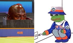 New York Mets Memes - the best new york mets memes following their world series loss